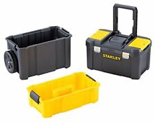 Stanley Stst1-80151 di Base Officina su rotelle