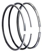 Riken Piston Rings Yamaha PW BW 80|54788 Y-3ES 1.00 7274R