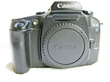 Canon EOS 33 Date  / Elan 7 Date Superb Film Camera