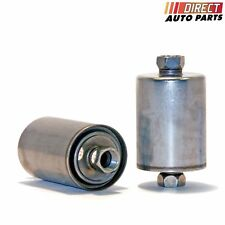 F33144 Fuel Filter GM Products, Jaguar, Land Rover GM 25055046, 25055052