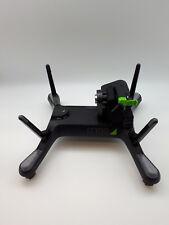 3DR SOLO DRONE  LOT a254