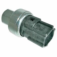 A/C High Side Pressure Switch SANTECH STE MT0467