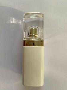 Hugo Boss, Jour femme woman eau de parfum, 30 ml, gebraucht