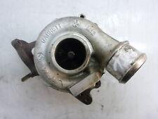 Turbolader Ford Kuga II 2,0 TDCi TXMA 9677063780