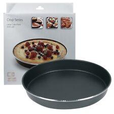 Baking Dish Large Wpro AVM280 Crisp Microwave Original Bauknecht