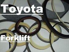 04651-11250-71 Cylinder Seal Kit Fits Toyota Forklift