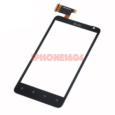 HTC Raider 4G Holiday X710E G19 Digitizer BLACK Part - Brand New - CANADA