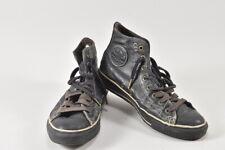 Converse Vintage Mode günstig kaufen   eBay