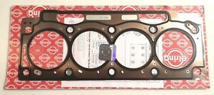 Elring 1.9D F9Q HEAD GASKET FIT TO VAUXHALL VIVARO, RENAULT, MITSUBISHI