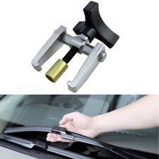 Adjustable DIY Car SUV Windshield Windscreens Wiper Arm Removal Installation Kit