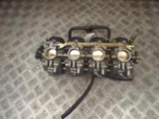 Suzuki GSXR600 GSXR 600 1997-2001 Carburettors Carbs