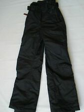 MARKER SNOWBOARDING SKI PANTS SIZE 4  SALE NICE NEW UNIQUE MUST HAVE