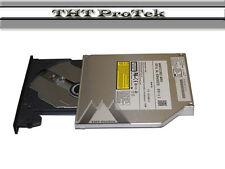 DVD/CD RW Laufwerk Acer TravelMate 4652 4652LC 4652LCi 4652LM 4652LMi 4652NLCi