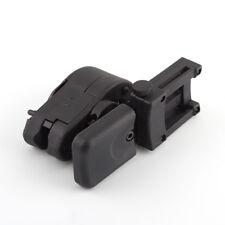 IPSC USPSA IDPA Shooting Competition GR Speed Option Pistol Holster Adjustable R