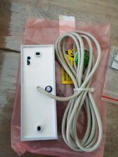 Autec Access Reader XMP-TMC2250-65