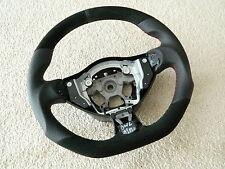 Nissan 370Z 370 Z Z34 Lenkrad Alkantara Alcantara Steering Wheel Steeringwheel