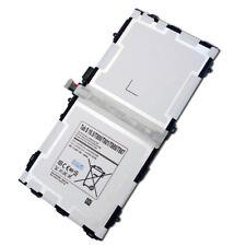 New For Samsung Galaxy Tab S 10.5 SM-T807V Verizon SM-T807T 7900mAh Battery