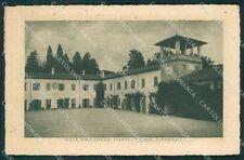 Varese Taino cartolina QK6250