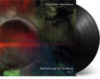 Klaus Schulze - Dark Side Of The Moog Vol 2: Saucerful Of Ambience [New Vinyl] 1