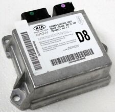 OEM Kia Magentis, Optima Air Bag Control Module 95910-2G460