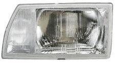 Optique Phare principal droite CITROEN C15   A partir de 1989