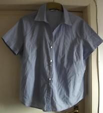 Ladies George Essentials blouse size 18