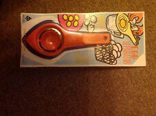 Vintage Retro TUPPERWARE Egg Separator dans original packaging