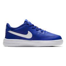 Scarpe Nike Force 1 '18 (td) Taglia 26 905220-400 Blu