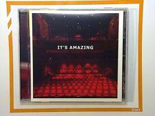 Stavanger Gospel CompanyIt's Amazing CD Mint