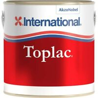 Toplac - 0.75 Liter