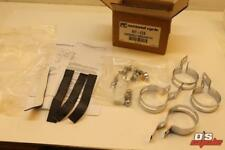 NATIONAL CYCLE WINDSHIELD NOUNT KIT FOR HONDA VALKYRIE PART# KIT-CTA