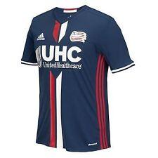 US/ MLS Clubs