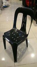Uratex Monoblock Chairs (Classic 101)