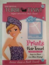 Turbie Twist