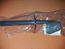 Vorwerk Thermomix TM 31 geeignet Spatel NEU!!!