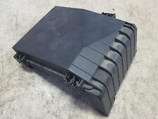 Audi A3 8P Sicherungskasten Abdeckung Deckel 1K0937132D
