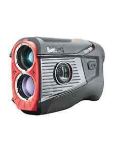 Bushnell Tour V5 Shift Rangefinder