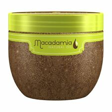 2x Macadamia Natural Oil Deep Repair Hair Masque 236ml