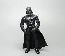 "Star Wars Darth Vader  Action Figure 3.75"" #s32"