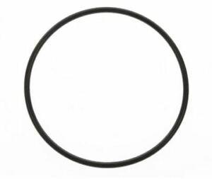 Kawasaki OEM Replacement Oil Filter O-Ring Z125 Pro 92055-3018