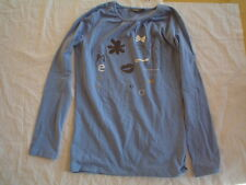 Camisa, Azul de Mexx Talla Gr.158-176