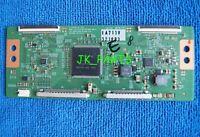 ORIGINAL T-con board 6870C-0450A ART 42/47/55 FHD TM240 VER 0.1