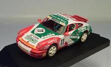 Vitesse 1/43 Porsche 911 Carrera Rallye Torno OVP #9698