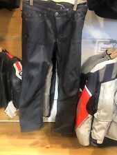BMW Waterproof Jeans 33/34