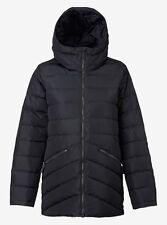 Burton Womens Sphynx Down jacket - Small