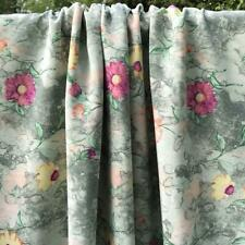"""New Stone Nude Georgette Crepe Fabric 45/"""" 115 cm Dress Scarf Material Garment"""