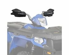 Polaris Sportsman Hand Guards & Mounts in Black-Fits 2007-2017 Sportsman Models
