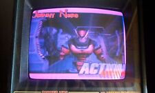 johnny nero arcade pcb with hard drive #11