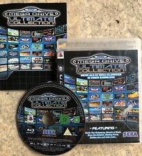 Playstation3 Spiele PS3 (gebraucht)