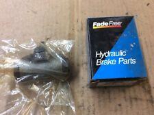 New Fade Free Drum Brake Wheel Cylinder Rear 45873